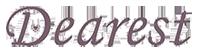 横浜|ジュエリーリフォームDearestディアレストの公式ブログ